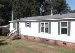 Foreclosed Home en TWIN PONDS RD, Newberry, SC - 29108