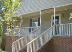 Foreclosed Home en RANCHWOOD DR, Anderson, SC - 29621