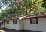 Foreclosed Home en COUNTRY JUNCTION RD, West Union, SC - 29696