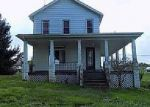 Foreclosed Home en N ASH AVE, Parker, PA - 16049