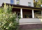 Foreclosed Home en N IRON ST, Bloomsburg, PA - 17815