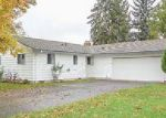Foreclosed Home en NW 22ND ST, Mcminnville, OR - 97128