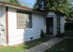 Foreclosed Home en N 7TH ST, Mcalester, OK - 74501
