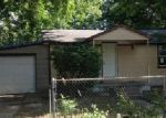 Foreclosed Home in DENISON ST, Muskogee, OK - 74401
