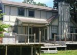 Foreclosed Home en MAPLE DR, Sand Springs, OK - 74063