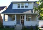 Foreclosed Home en CORY ST, Fostoria, OH - 44830