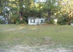 Foreclosed Home en SNOWDEN ST, Tarboro, NC - 27886