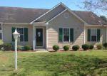 Foreclosed Home en REMINISCE RD, Castle Hayne, NC - 28429