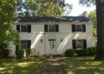 Foreclosed Home en GLOVENIA ST, Eden, NC - 27288