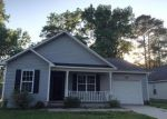 Foreclosed Home en MATTOCKS AVE, Maysville, NC - 28555