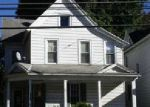 Foreclosed Home en LOCUST AVE, Amsterdam, NY - 12010