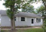 Foreclosed Home en FAIRMOUNT AVE, Sicklerville, NJ - 08081
