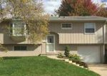 Foreclosed Home en ELM DR, La Vista, NE - 68128