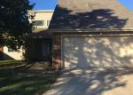 Foreclosed Home in W WINCHESTER ST, Springfield, MO - 65807
