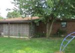 Foreclosed Home en MCDOUGAL AVE, Sikeston, MO - 63801