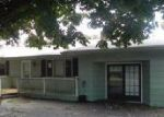 Foreclosed Home en N MARY ST, Humansville, MO - 65674