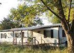 Foreclosed Home en NW 40TH RD, Lamar, MO - 64759