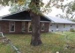 Foreclosed Home en STATE ROAD F, Buffalo, MO - 65622