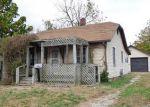 Foreclosed Home in VAN BUREN ST, Lebanon, MO - 65536