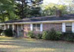 Foreclosed Home in FOURTH ST, Union, MS - 39365