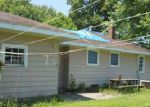 Foreclosed Home en PINE ST, Clements, MN - 56224