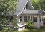Foreclosed Home en OLD FARM LN, Pine River, MN - 56474