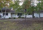 Foreclosed Home en SENECA TRL, Prudenville, MI - 48651