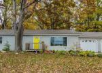 Foreclosed Home en S WISNER AVE, Newaygo, MI - 49337