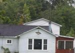 Foreclosed Home in CHEMUNG DR, Howell, MI - 48843