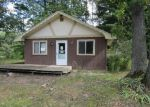 Foreclosed Home en COUNTY ROAD 489, Atlanta, MI - 49709