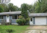 Foreclosed Home en PONTALUNA RD, Spring Lake, MI - 49456