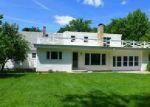 Foreclosed Home en W HIGHAM ST, Saint Johns, MI - 48879