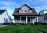 Foreclosed Home en BLOSSOM ST, Iron River, MI - 49935