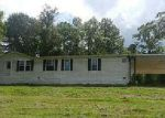 Foreclosed Home en ZACK TRL, Minden, LA - 71055