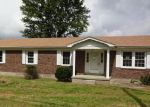 Foreclosed Home en EDWARDS AVE, Boston, KY - 40107