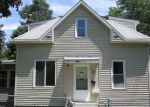 Foreclosed Home in WELLINGTON ST, Waterloo, IA - 50701