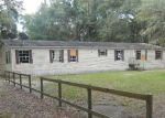 Foreclosed Home en CLIFTON ST, Satsuma, FL - 32189