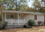 Foreclosed Home in JOINER RD, Hayden, AL - 35079