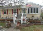Foreclosed Home en POCONO TRL, Hopatcong, NJ - 07843