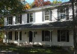 Foreclosed Home en LAKESIDE DR NW, Sussex, NJ - 07461
