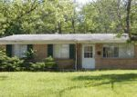 Foreclosed Home en NORTH HILL LN, Cincinnati, OH - 45224