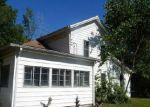 Foreclosed Home in GRAHAM RD, Rock Creek, OH - 44084