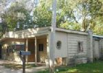 Foreclosed Home en CASSELL ST, Piqua, OH - 45356