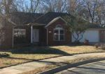 Foreclosed Home in CORTNEY CIR, Siloam Springs, AR - 72761