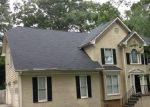 Foreclosed Home en WYNSHIP LN, Snellville, GA - 30039