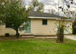 Foreclosed Home en E DIVISION ST, Braceville, IL - 60407
