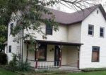 Foreclosed Home en S 4TH AVE, Forreston, IL - 61030