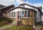Foreclosed Home en HOVEY ST SW, Grand Rapids, MI - 49504