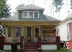 Foreclosed Home en MORAN ST, Hamtramck, MI - 48212