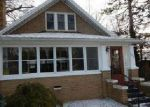 Foreclosed Home en ROBINS RD, Lansing, MI - 48917